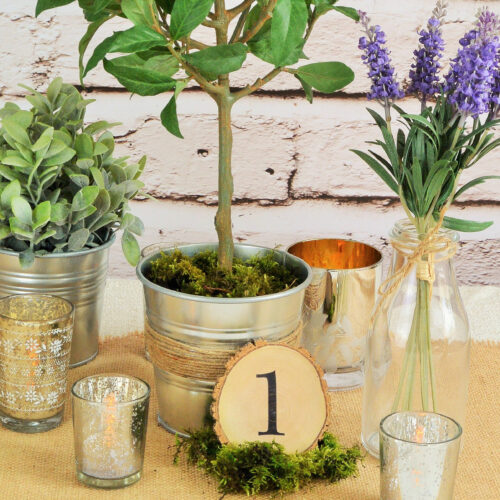 CRAGSIDE TABLE NUMBERS
