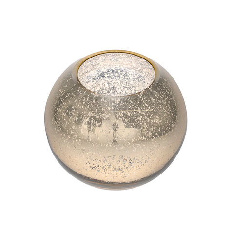 DARIUS GOLD BOWL