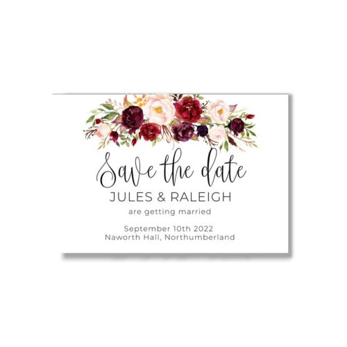 AMBERLEY SAVE THE DATE 1