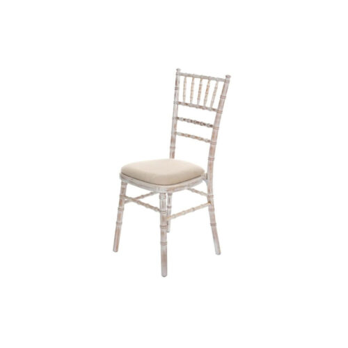 LOREN CHIAVARI CHAIR