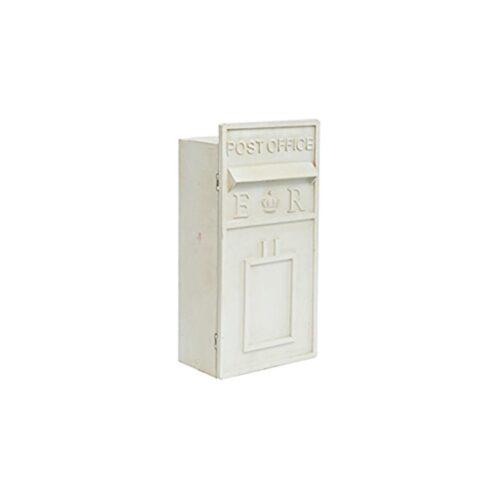 KERRY POST BOX