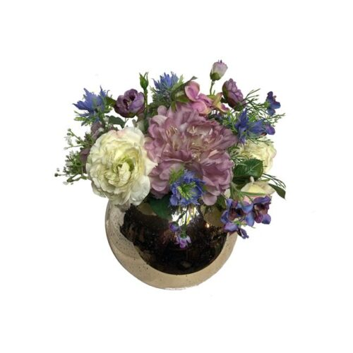 IONA FLOWER COLLECTION